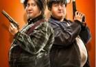 《胖子行动队》4K.HD高清 百度云网盘下载