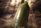 《大轰炸》1080p.BD高清 百度云网盘下载